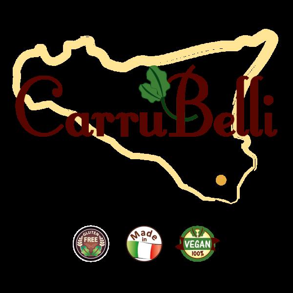 Logo carrube Carrubelli