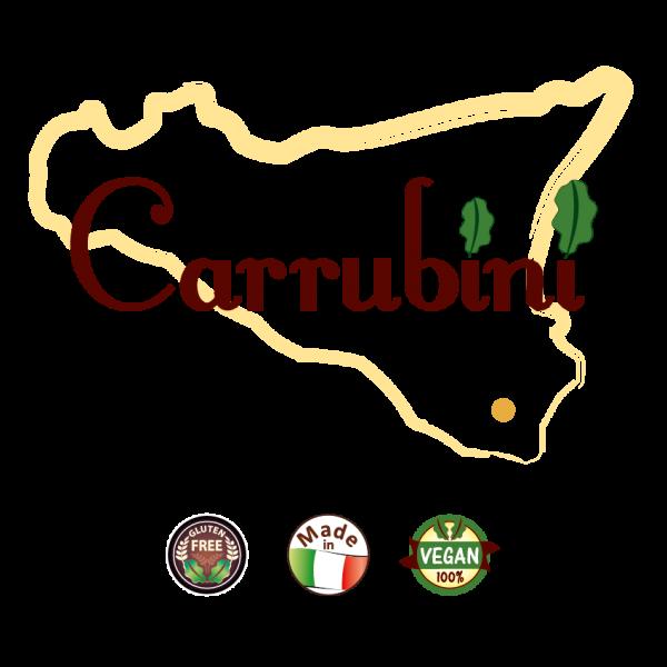 Logo carrube Carrubini