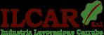 Logo Ilcar