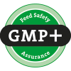Certificato GMP